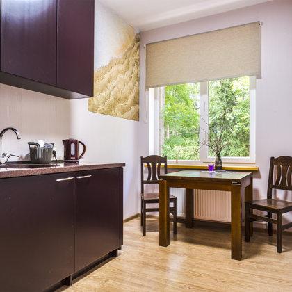 Virtuvīte